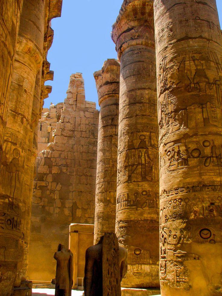 Amun Re Photographic Arts: Favorite Places & Spaces