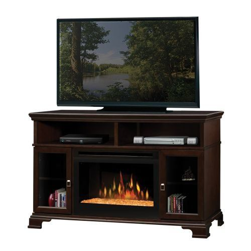 7 Best Fireplace Tv Stands Images On Pinterest Electric