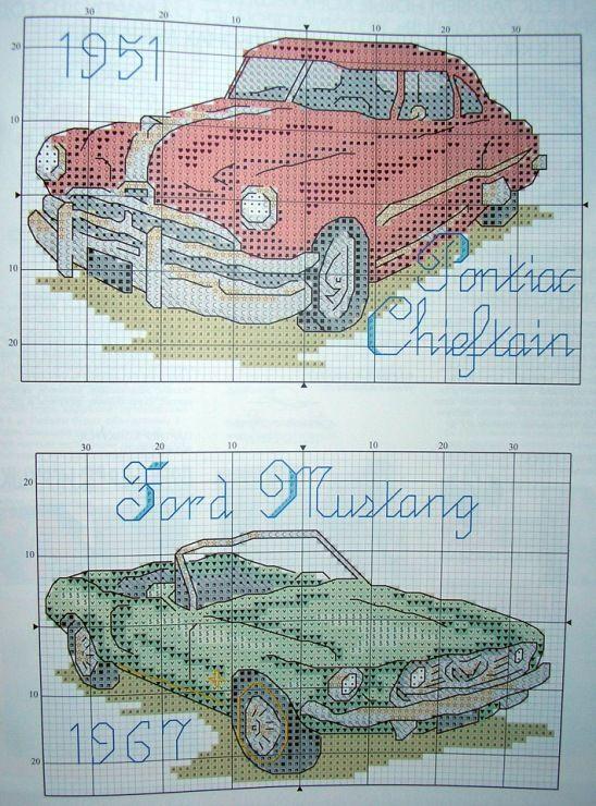 sandylandya@outlook.es Vintage cars 2