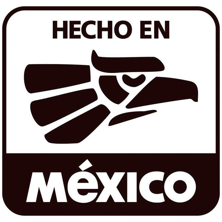 En lo más fffres.co: Los logotipos más emblemáticos de México: Una recopilación de algunos de los logotipos más emblemáticos de México, sus…