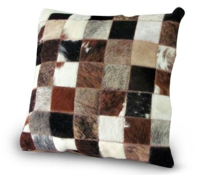 Nguni-hide-patch-cushion.jpg (410×360)