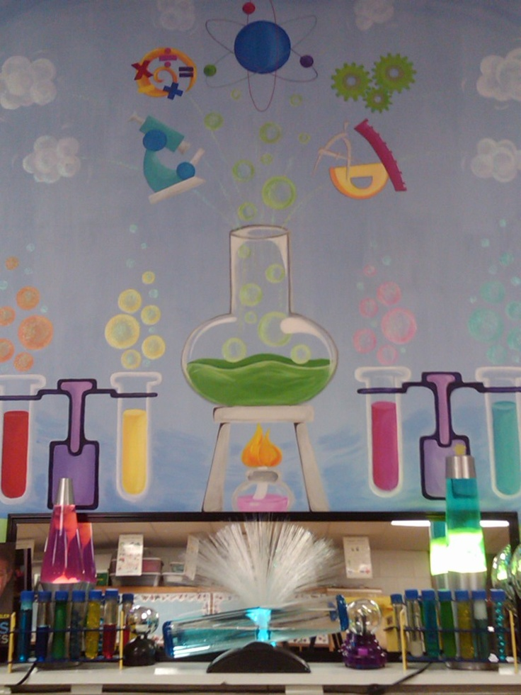 Classroom Mural Ideas ~ Best images about school mural ideas on pinterest the