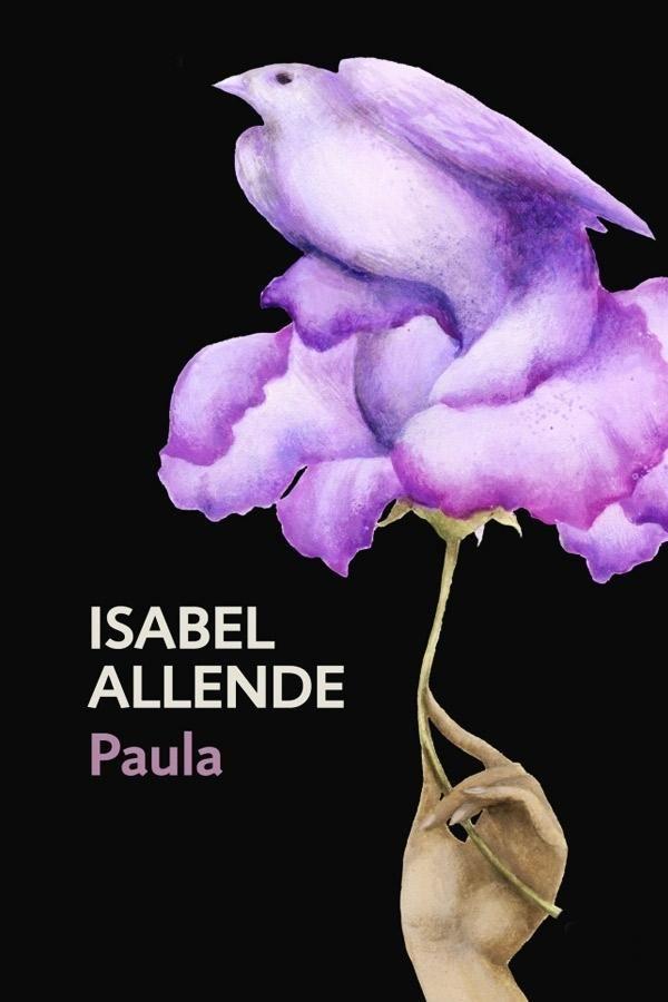 Descargar Paula -Isabel Allende en PDF, ePub, mobi o Leer Online | Le Libros