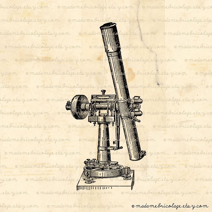 ancient astronomy tools - photo #36