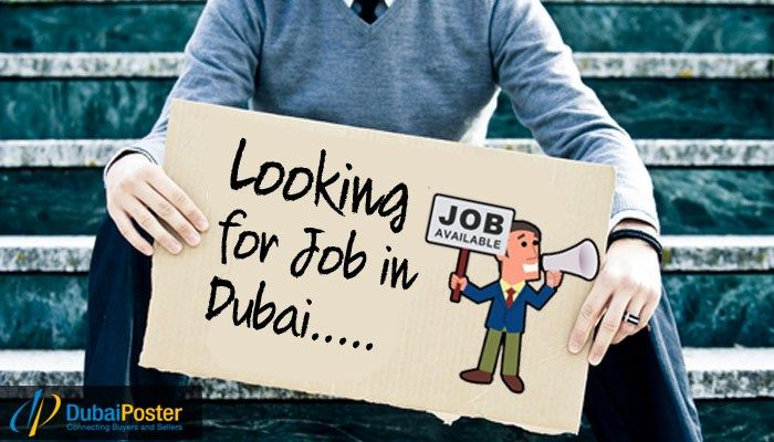 Find here updated info about how to #get #jobs in #dubai #uae also know about #career #opportunities:http://bit.ly/2iE04HI