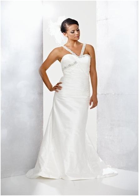 Halo Bridal at Brides On Main