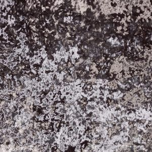 Panther is a collection of modern crushed velvet fabrics by Fibre Naturelle