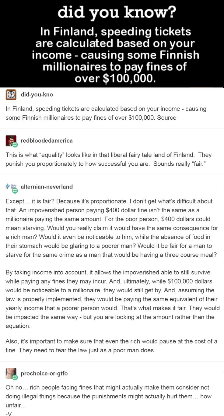 it's important to make sure that even the rich would pause at the cost of a fine. They need to fear the law just as a poor man does.. http://fuckyeahwomenprotesting.tumblr.com/post/151587254820/prochoice-or-gtfo-alternian-neverland