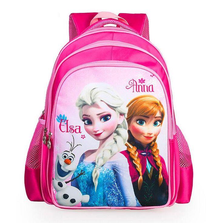 Item Type: School Bags Gender: Unisex Pattern Type: Character Type: Backpack Main Material: Nylon Item Length: 30 cm Item Weight: 0.55 kg Closure Type: Zipper Item Width: 18 cm Material Composition: n
