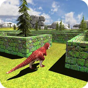 Wild Dinosaur Maze Run Sim 3D Hack Cheats Wild Dinosaur Maze Run Sim 3D Hack is free approach to get and open all In-App buys in the diversion for nothing. To utilize this Wild Dinosaur Maze Run Sim 3D Hack you have to picked any of accessible Cheat Code from a rundown beneath and sort …