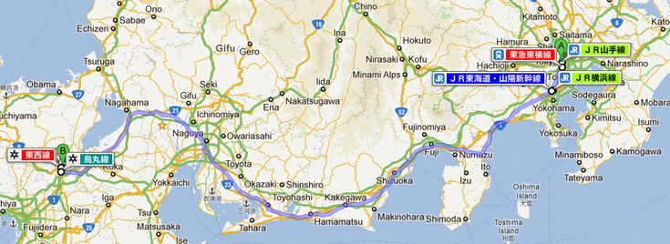 travel-to-japan