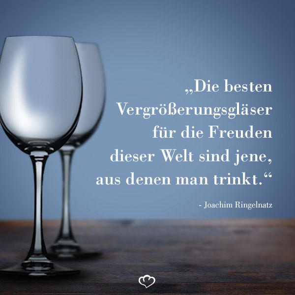 #Zitat #JoachimRingelnatz