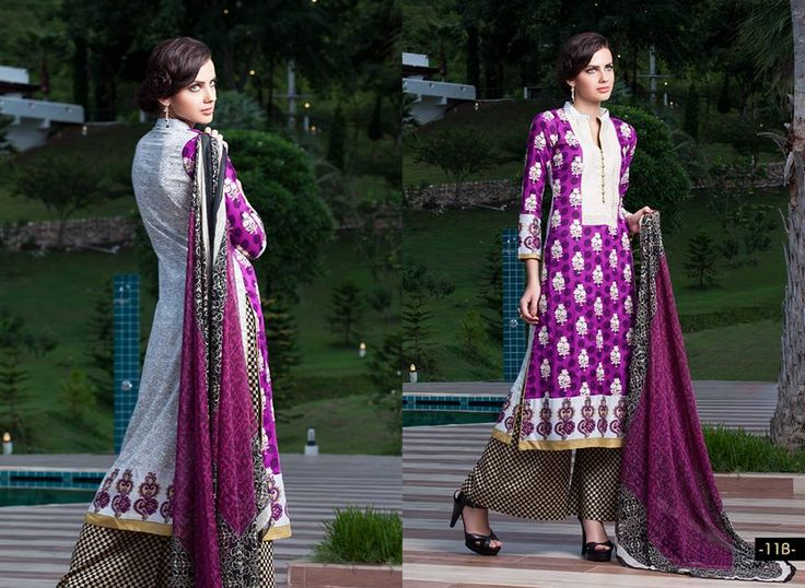 Libas Embroidered Collection #Pakistan #India  Dresses Facebook  Buy:  http://fbl.me/libas #Salwar Kameez #Latest 2014 #Fashion #style #looks  #Desi #Fashion  #Shadi #Bridal #Mehandi #Anarkali #Desi #Pakistani #Indian #Shalwar Kameez  #Designer dresses  #UAE #Saudi Arabia #Pakistan #India #USA #UK #Australia #indian #Paskistani #Saree #bollywood #South #Asia #lakme #cricket #vogue #elle #women #health  #food #grazia  #Dubai #weddingdress #Tuesday #29th August  2014