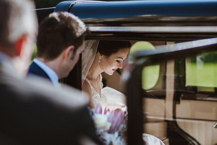 wedding photographer Ireland,  fotografia ślubna,  foto malarz