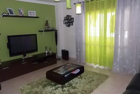T2 rez do chão camarinha | VisiteOnline.pt -serviços imobiliários