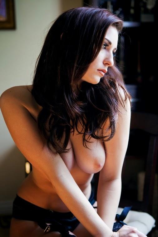 Nice Sexy Girls - Google+