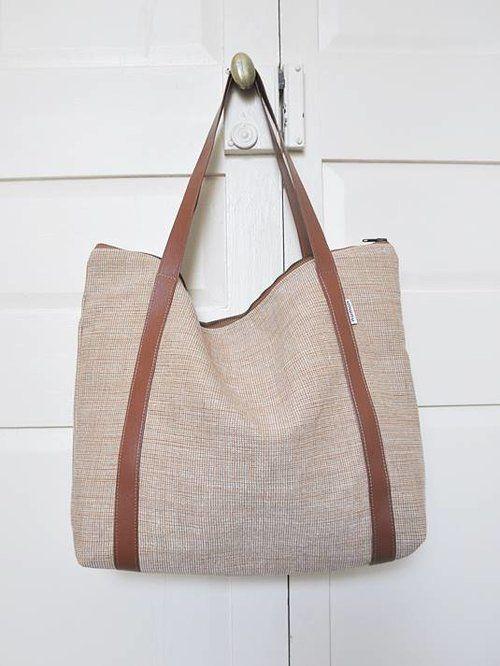 vegan-upcycled-bag