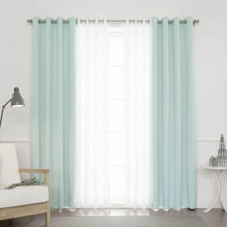17 Best Ideas About Mint Curtains On Pinterest Curtains On Wall Hipster Bathroom And Guest