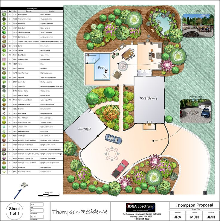 17 best ideas about free garden design software on for Landscape design program