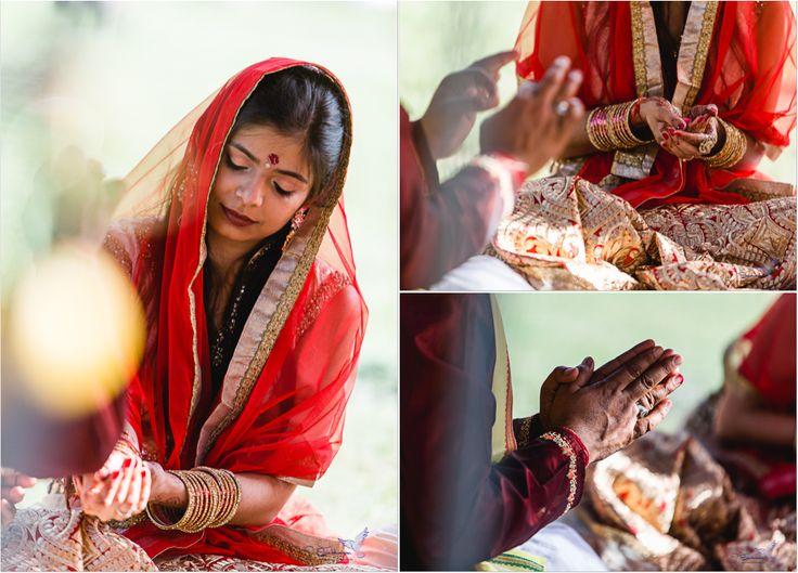Hochzeitsfotograf-indische-Hochzeit-Mönchengladbach-11