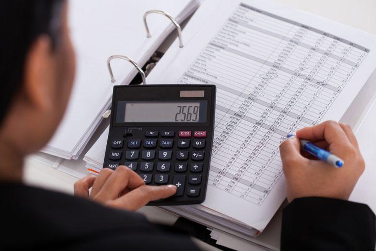 Prowadzenie księgowości firmy. http://www.biuro-rachunkowo-podatkowe.pl