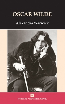 Since he first began publishing his work in the 1880s, Oscar Wilde has been a controversial figure. Although celebrated by many of his contemporaries for his witty and iconoclastic writing, he was imprisoned and disgraced in 1895 and died in poverty and exile. For much of the twentieth century he was best known for his society comedies, but more recent scholarship has focused on his prose work and identified him as an important figure in such fields as Irish writing and queer theory.