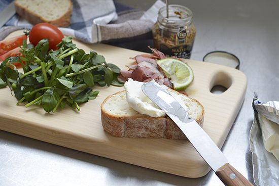 woodpecker/ウッドペッカー/いちょうの木のまな板(中) - 北欧雑貨と北欧食器の通販サイト| 北欧、暮らしの道具店