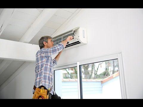 Comment faire climatiseur à la maison - Easy Tutoriels - YouTube