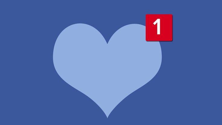 Rencontrer l'ame soeur facebook