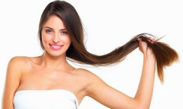How To Fight Hair Loss Naturally:Being educated about what causes you to lose hair is the best way for you to learn how to stop losing your hair and regrow #losinghairafterpregnancy #whyamilosinghair #regrowhairnaturally