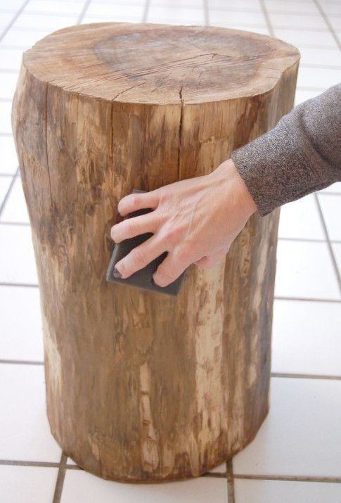 Furniture Row Platform Bed Toward Furniture Outlet Austin Beside Furniture Row Futon Tree Stump Table Stump Table Diy Furniture