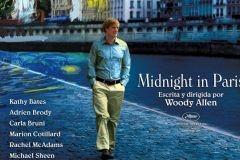 Descubre los rincones de París donde se rodó la película más taquillera de Woody Allen, 'Midnight in Paris'. ($1.99)