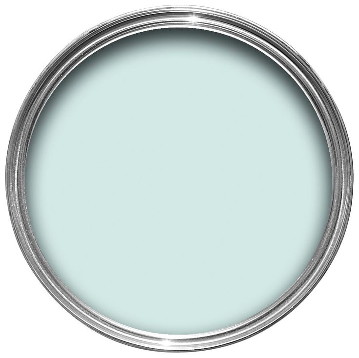 crown kitchen bathroom mouldguard oxygen mid sheen emulsion paint