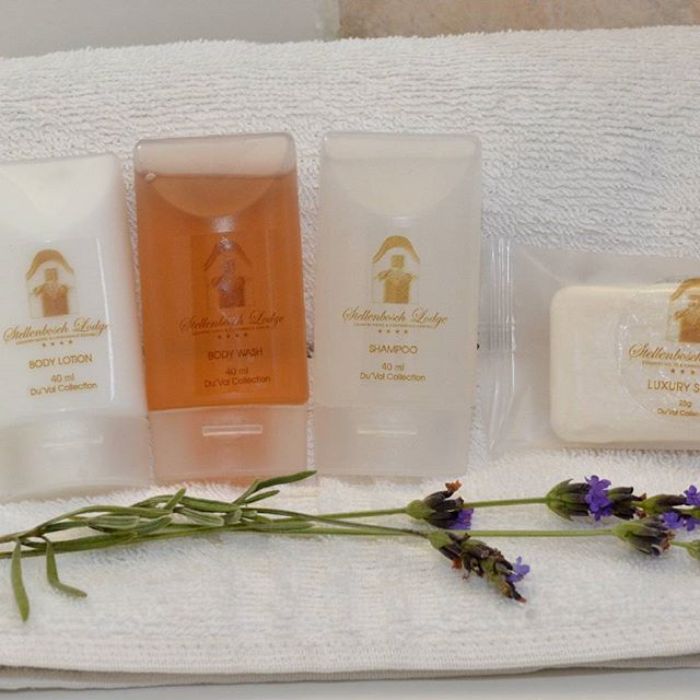 #bathroom #amenities #amenitieshotel #hotel #lodge #stellenboschlodge #accommodation #room #roomservice #freewifi #wifi #airconditioning #dstv #extralength #bed #stellenbosch #capetown #southafrica #winelandsaccommodation #winelands #love #perfect #instagood #experience #individuality