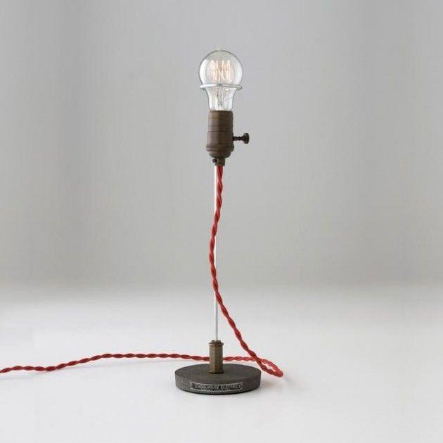 modern office lamps. 20 modern office desk lamp designs lamps a