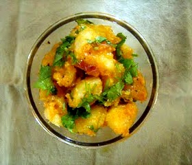 75 best nepali recipes images on pinterest cooking food nepal easy peasy nepali aloo dum forumfinder Choice Image