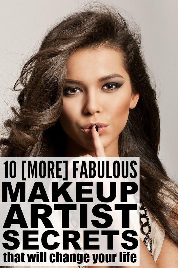 Best 25 covering acne ideas on pinterest makeup tips cover acne 10 more beauty hacks everyone woman needs to know ccuart Image collections