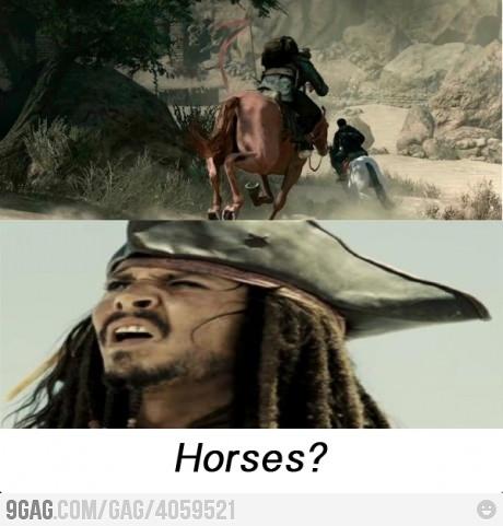 My reaction to the Black Ops 2 trailer. ha ha ha