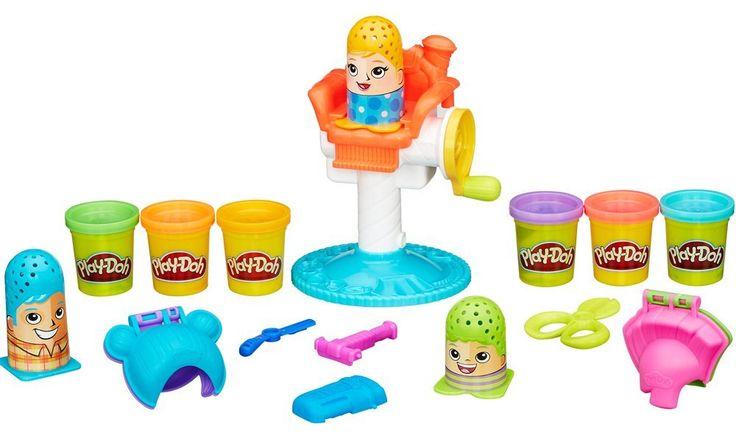 Toys-Hasbro-Play-Doh