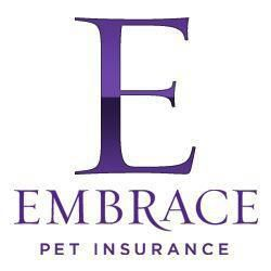 Embrace Pet Insurance: One of the Best?
