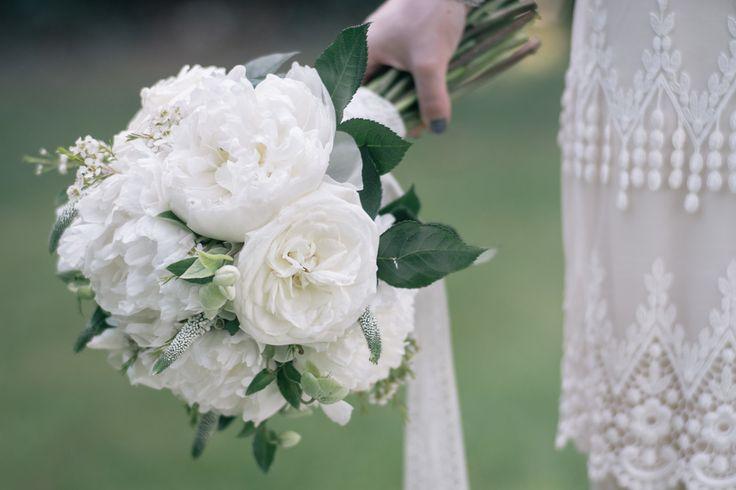 White Bridal Bouquet.jpg