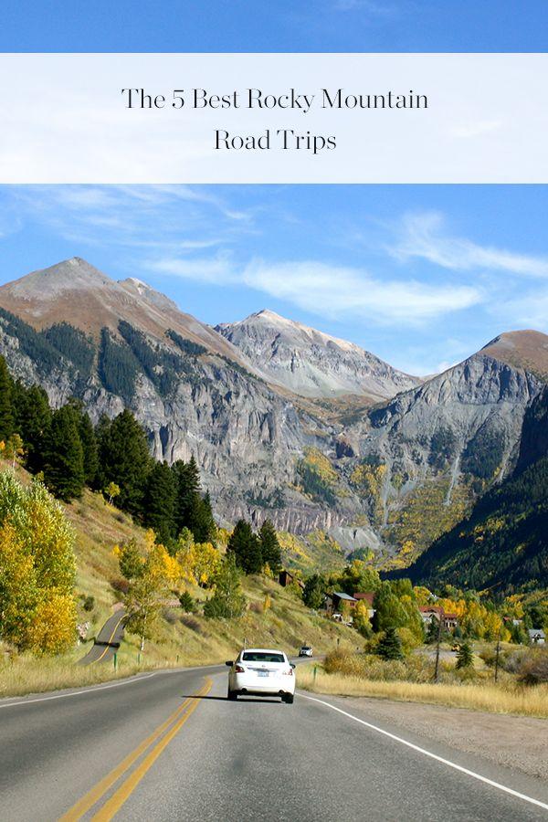 19 best Road Trip images on Pinterest | Travel, Car rental ...
