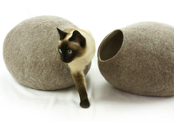 Kivikis kattgömma Sand