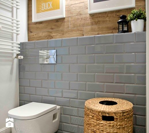 Best Of Tile Colors for Bathroom