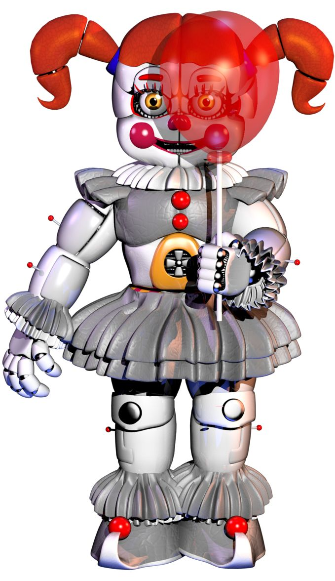 175 Best Circus Baby Images On Pinterest Circus Baby