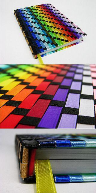 Zarga Colores by Abimael Estrada, via Flickr