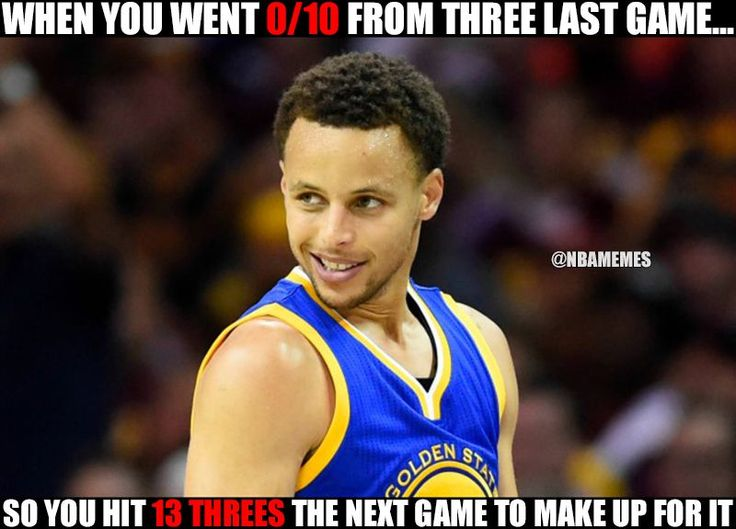Funny Pictures Of Nba Players With Quotes: 95 Best Golden State Warriors Images On Pinterest