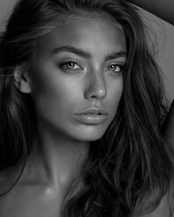 Épinglé par Luc Delattre sur PHOTO Maquillage