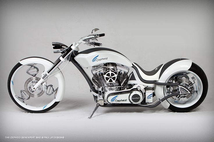 17 best images about occ american chopper on pinterest new york jets nu 39 est jr and wood bike. Black Bedroom Furniture Sets. Home Design Ideas