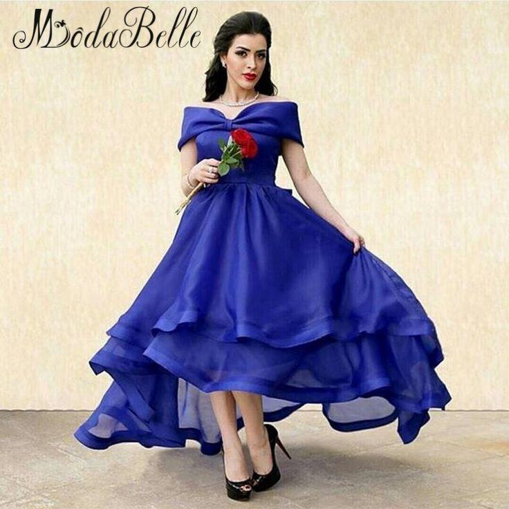 Increíble Vestidos De Prom Tiendas En Nj Fotos - Ideas de Estilos de ...